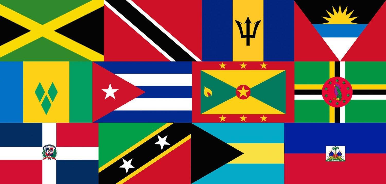 Caribbean Creoles